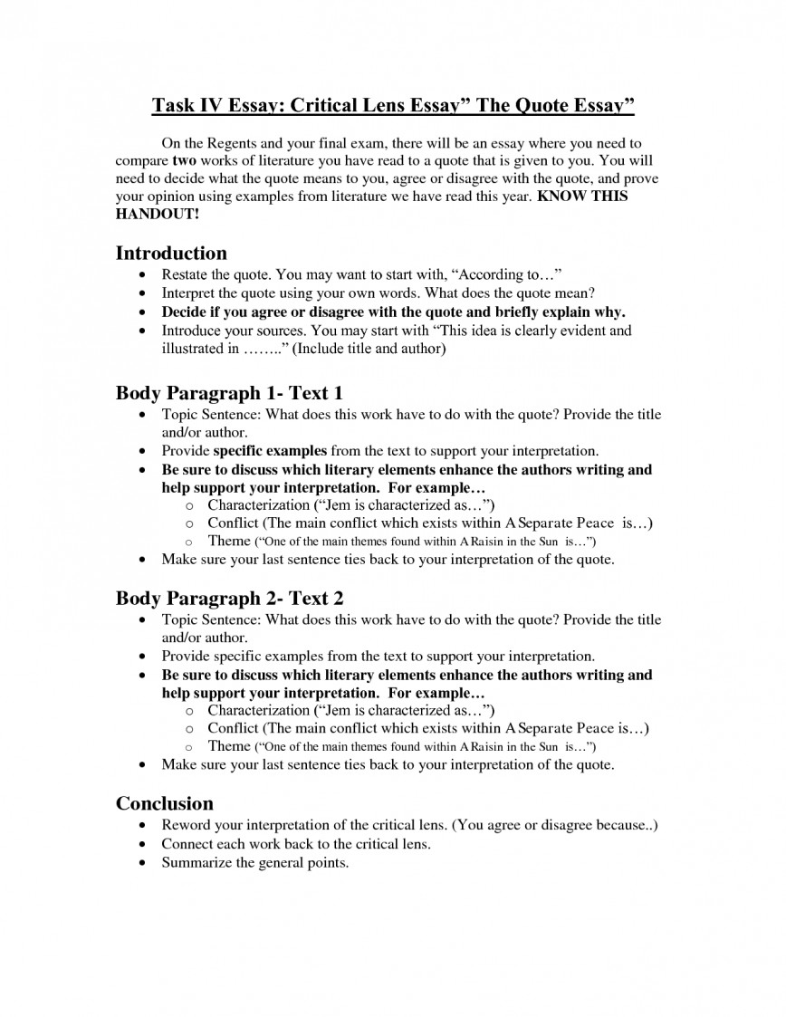006-essay-example-how-to-write-868x1124 Sample Informative Sch Examples on essay abstract, annotated bibliography,