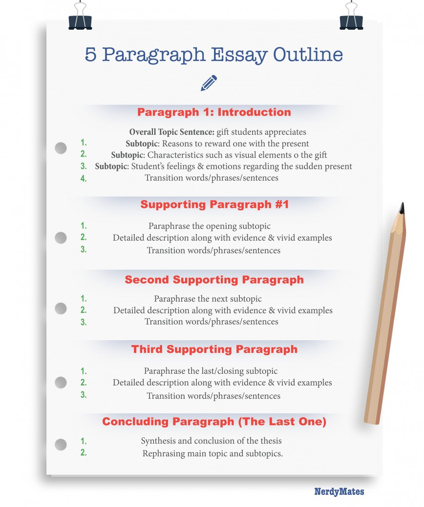 006 Essay Example How To Write Paragraph Writing Help Ou About Yourself Pdf 4th Grade Ppt Outline Do You Middle School In Minutes Unbelievable A 5 Template