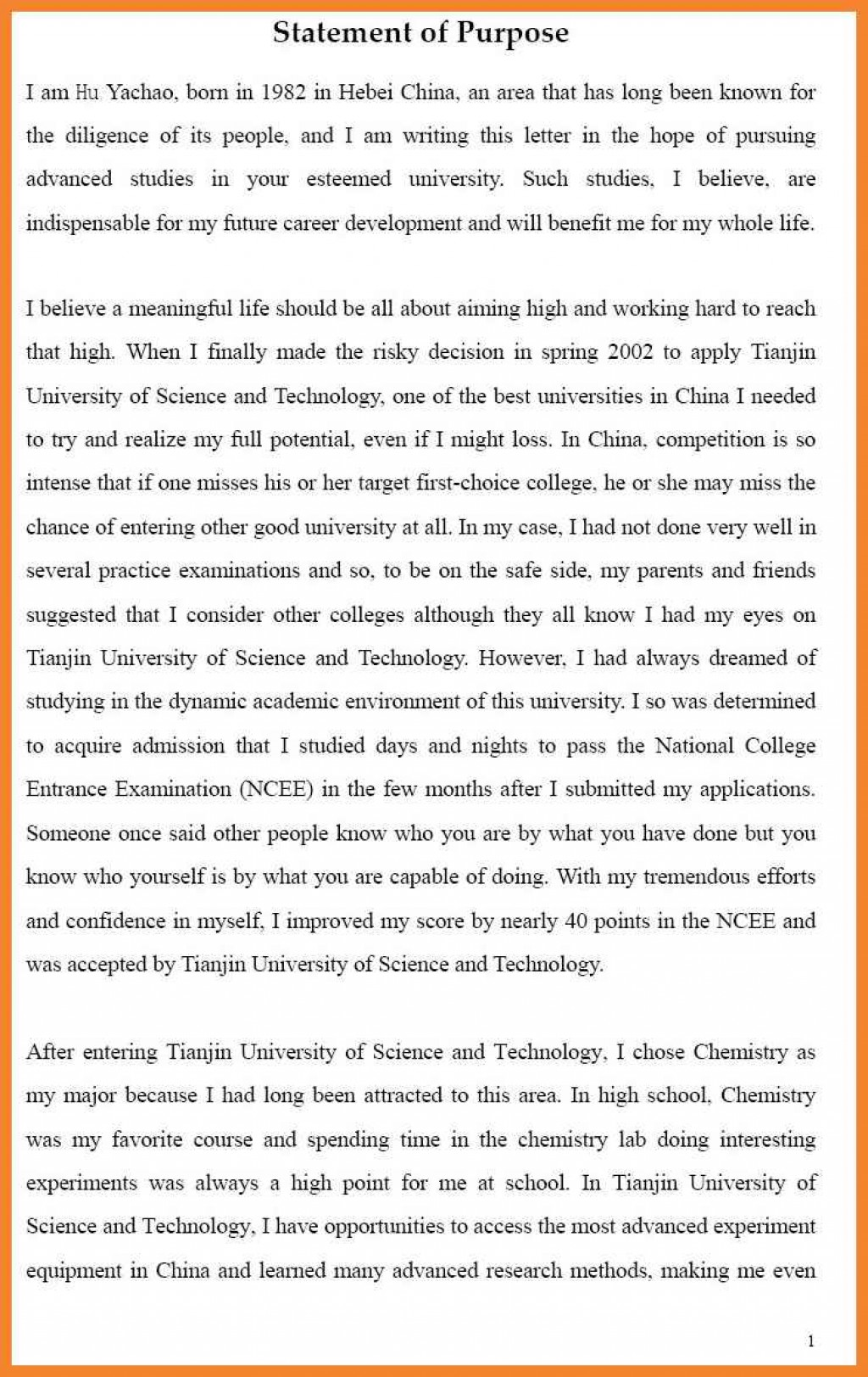 006 Essay Example I Believe Essays Impressive Topic Ideas This Examples College Large