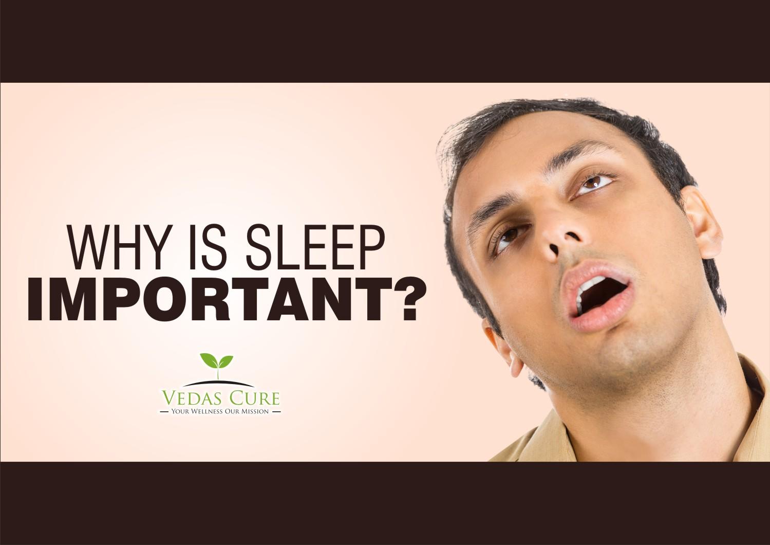 006 Essay Example Importance Of Sleep Why Is Breathtaking Pdf Spm Speech Full
