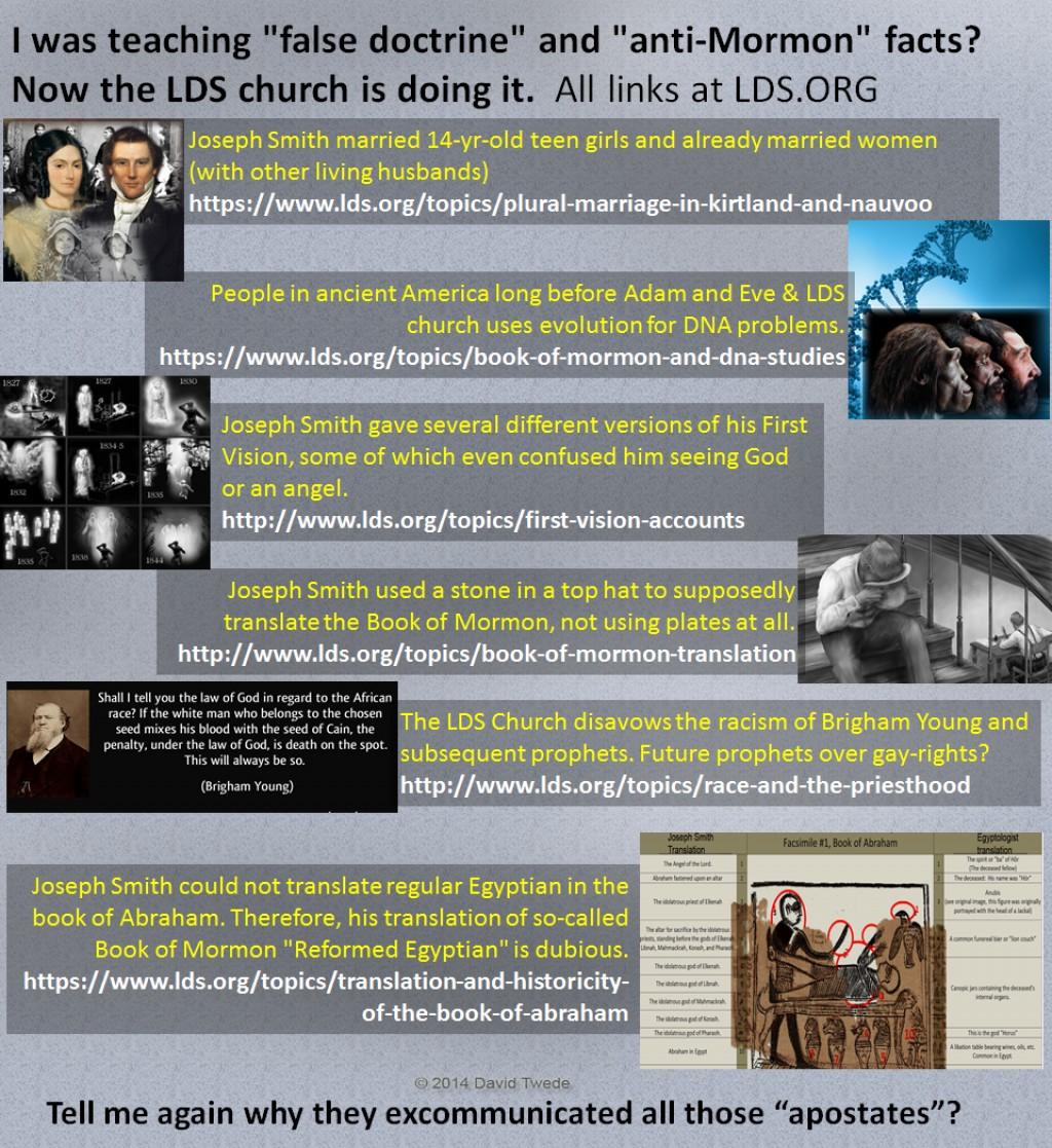 006 Essay Example Lds Unbelievable Essays Joseph Smith Abraham Dna Large