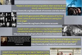 006 Essay Example Lds Unbelievable Essays Seer Stone Mother In Heaven Joseph Smith