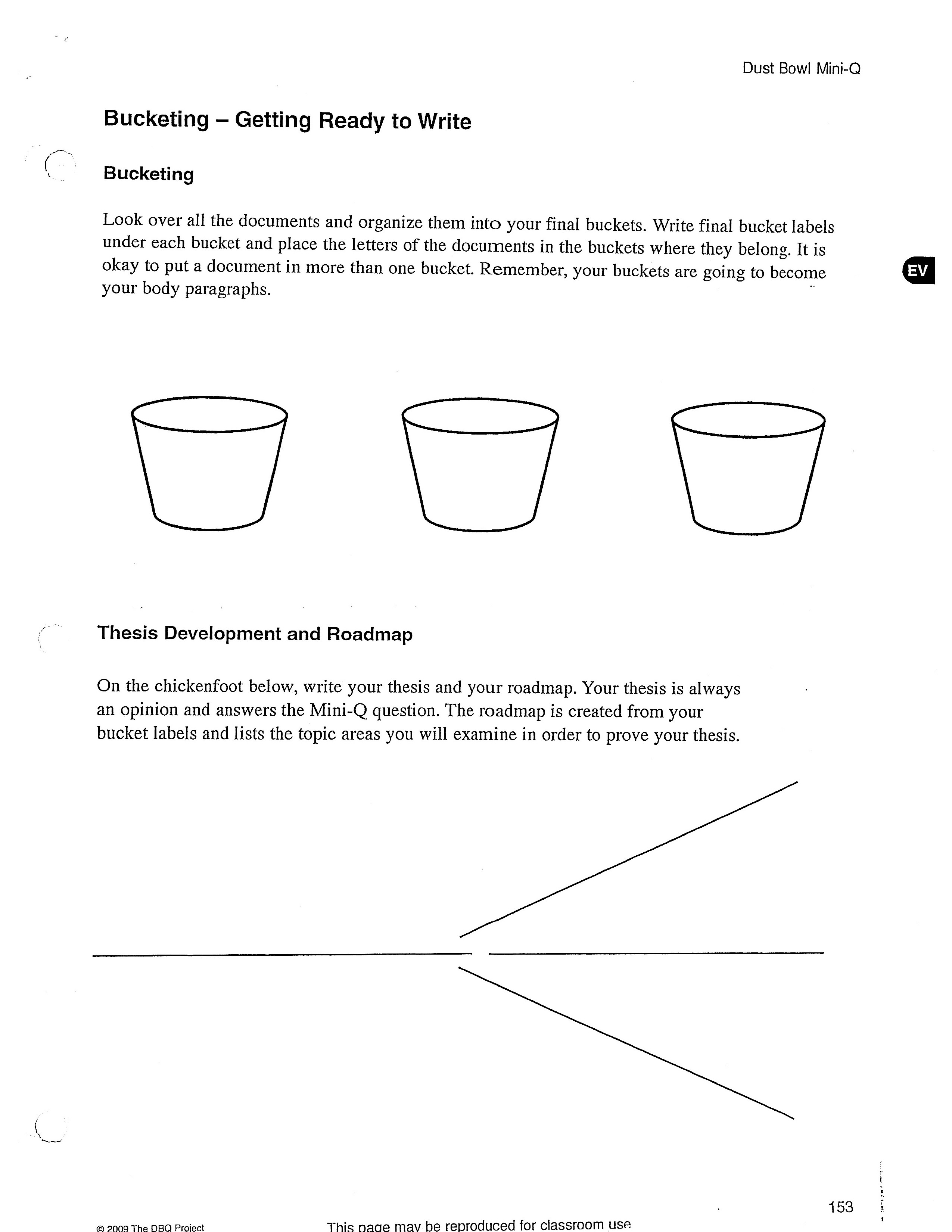 006 Essay Example Lyric Awesome Examples Full