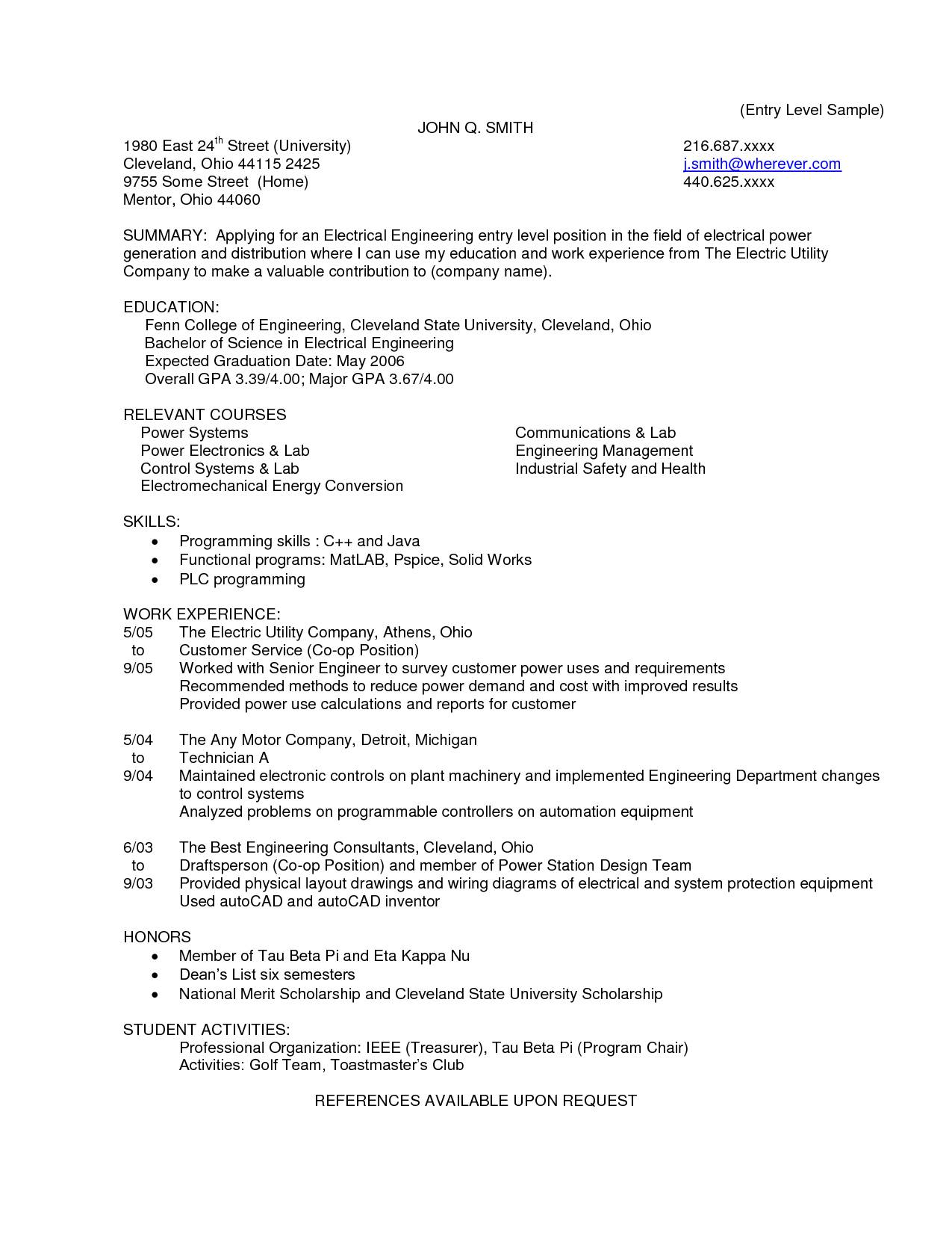 006 Essay Example Mechanical Engineering Scholarship Date Entry Level Resume Writing Service Exclusive Ideas Puter Engineer Cover Letter Mining Embedded
