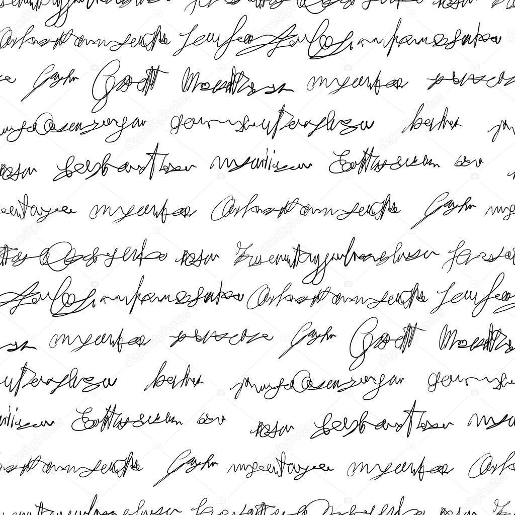006 Essay Example Money Fake Writer Pixels Write Essays For Article Will Depositphotos 4972594 Seamless Writing Te Uk Jobs Best University High School Reddit Large