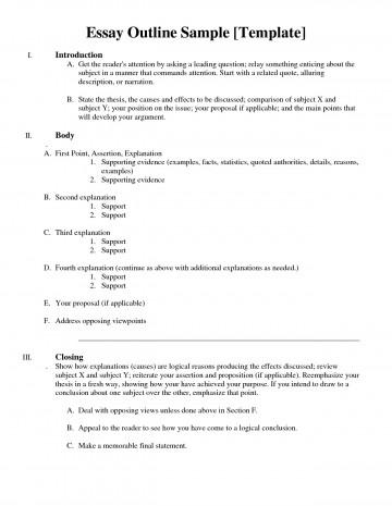 Arapahoe library homework help