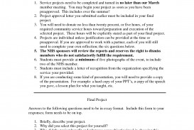 006 Essay Example Nhs Bunch Ideas Of Honor U S Department Defense Photo My Hair In Lovely About Society And Stupendous Tips Requirements Prompt