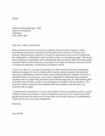 New york university essay