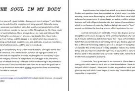 006 Essay Example Of An Descriptive About Person Personal Narrat Narrative Examples Good Topics Wondrous Vs Studymode And Writing Igcse Ppt