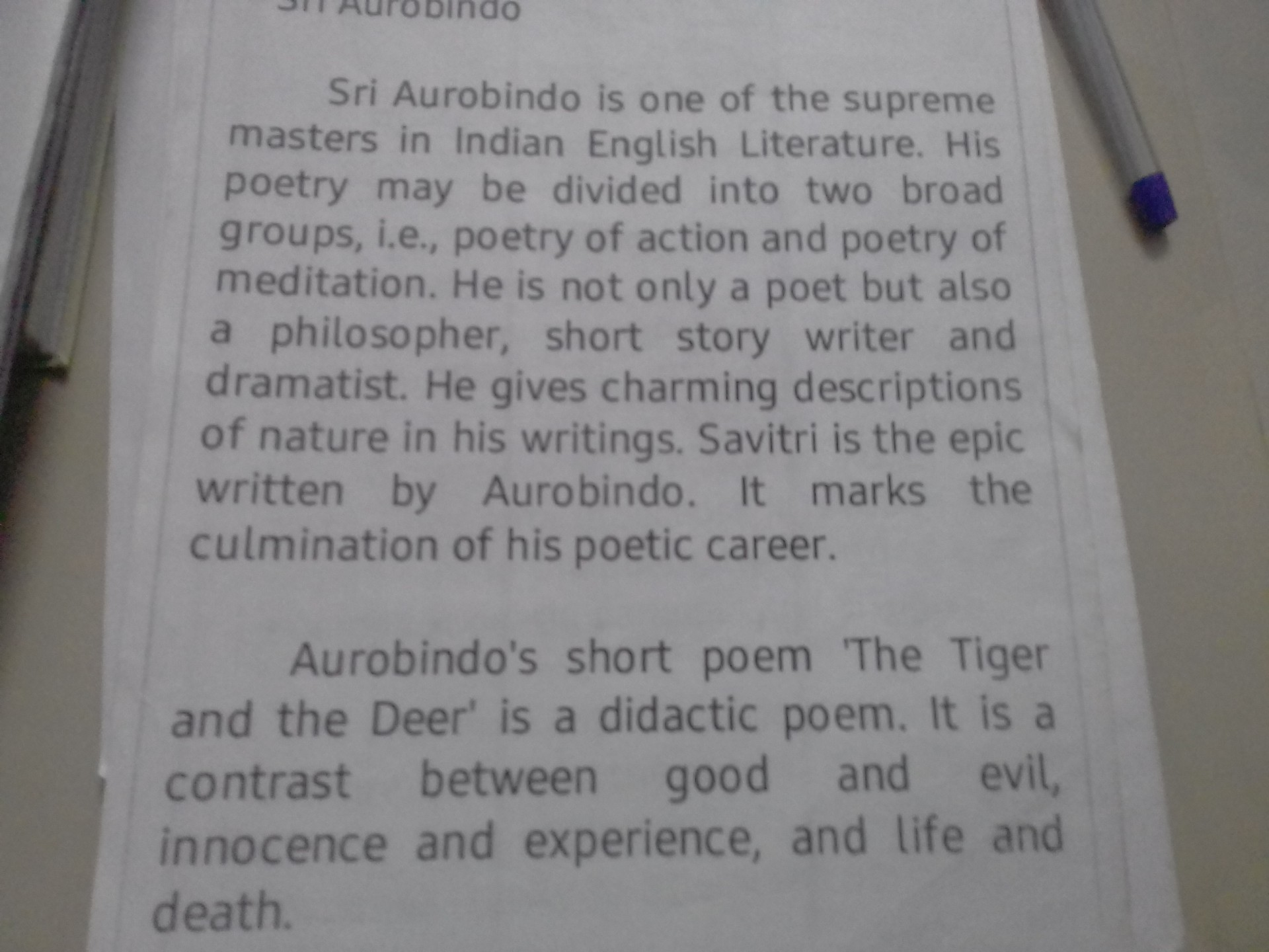 006 Essay Example On Astounding Tiger Shroff Hindi For Class 1 National Animal In 1920
