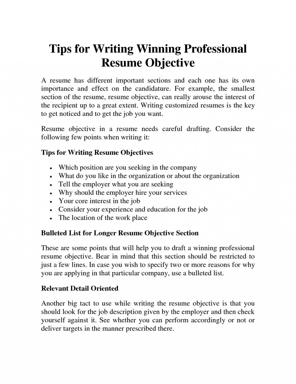 006 Essay Example On My Experience In Unbelievable Company Large