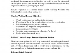 006 Essay Example On My Experience In Unbelievable Company