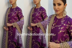 006 Essay Example On My Favourite Dress Salwar Kameez Sensational