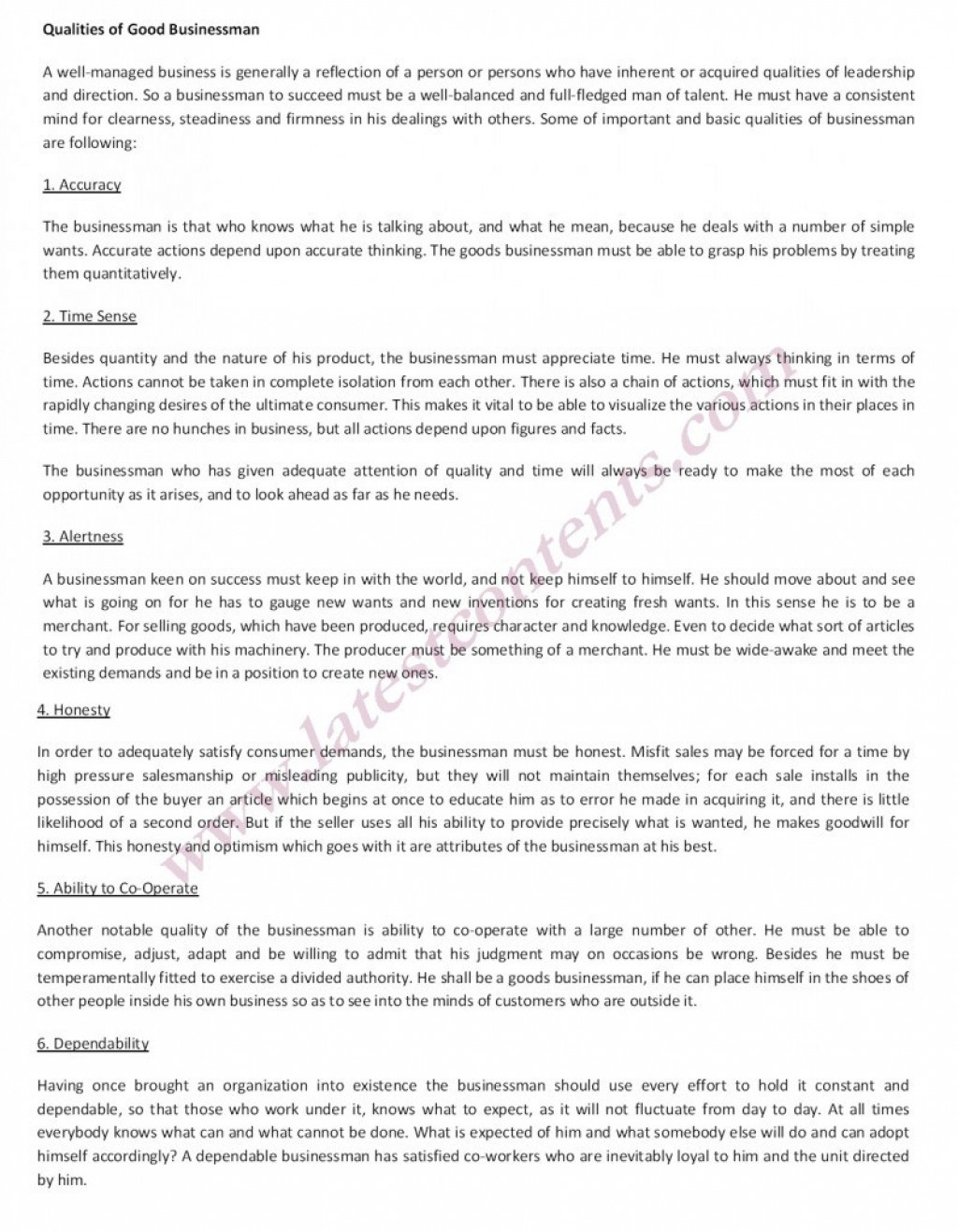 006 Essay Example On Nature Unusual Persuasive Vs Nurture World Conservation Importance Of In Marathi Large