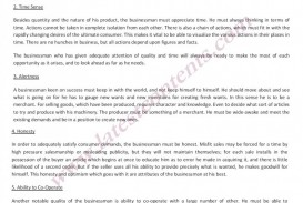006 Essay Example On Nature Unusual Persuasive Vs Nurture World Conservation Importance Of In Marathi 320