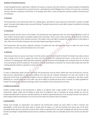 006 Essay Example On Nature Unusual Persuasive Vs Nurture World Conservation Importance Of In Marathi 360