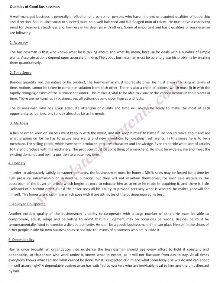 006 Essay Example On Nature Unusual Persuasive Vs Nurture World Conservation Importance Of In Marathi 728