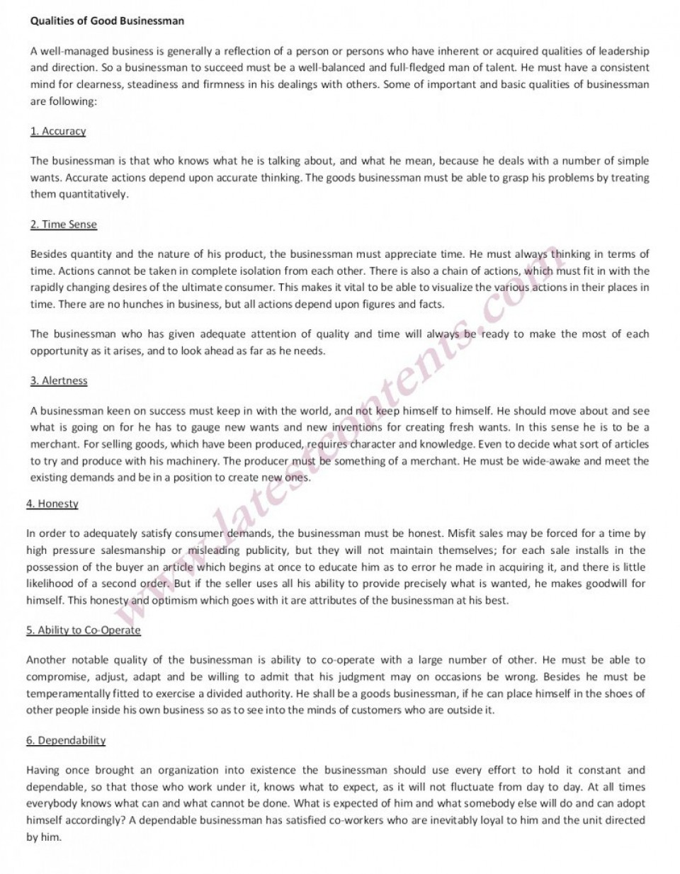 006 Essay Example On Nature Unusual Persuasive Vs Nurture World Conservation Importance Of In Marathi 960