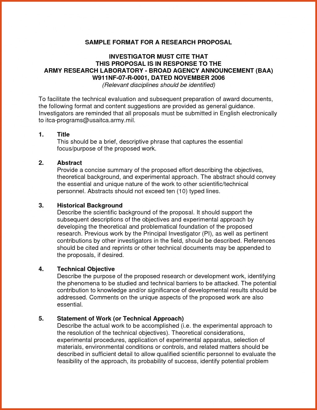 006 Essay Example On Wuthering Heights Resume Thesis Post Exceptional Social Class Prompts Discussion Questions Large