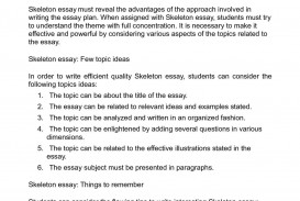 006 Essay Example P1 Amazing Ideas Thesis For Hamlet 7th Graders Narrative Prompts 4th Grade