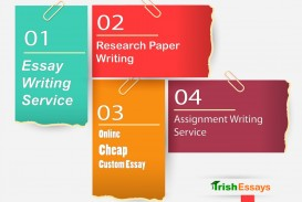 006 Essay Example Pay For Essays Now You Can Online Professional Writing 542f94964d34f W1500 Dreaded Cheap Uk Magazines That