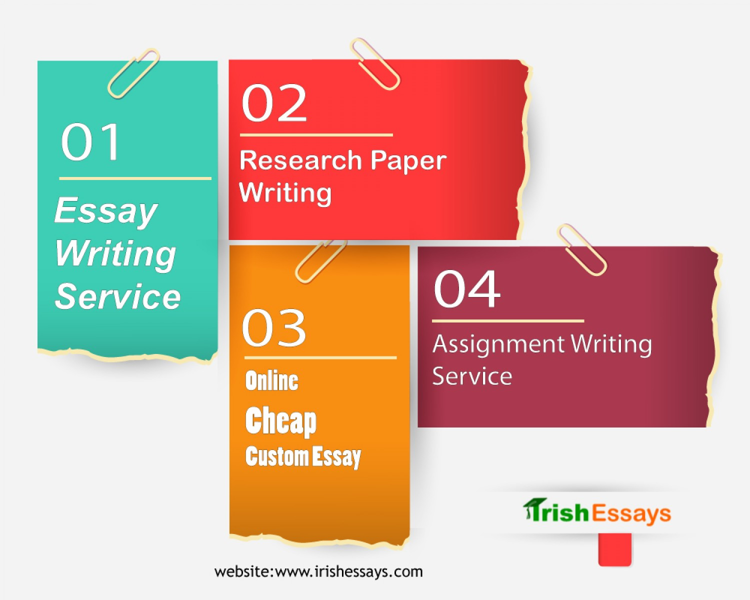 006 Essay Example Pay For Essays Now You Can Online Professional Writing 542f94964d34f W1500 Dreaded Cheap Uk Magazines That Full
