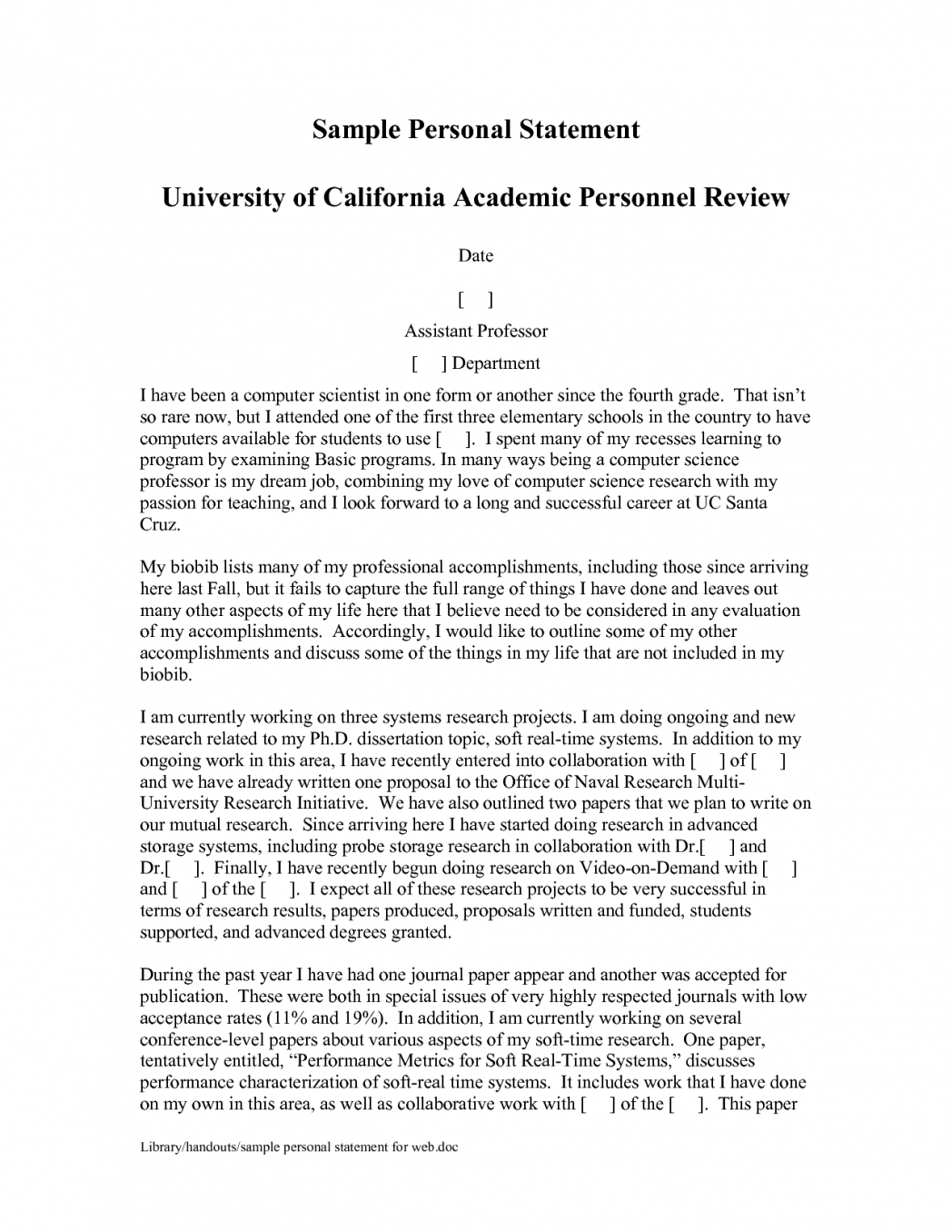 006 Essay Example Profile Personal Examples Personality Uc College Prompt Of Statements For Graduate School Template 0mc Prompts Davis Guy Berkeley Wonderful Full