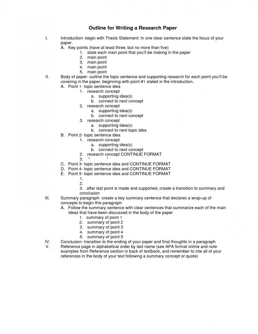 Essay Proposal Outline Comn Major Essay Comn Introduction To