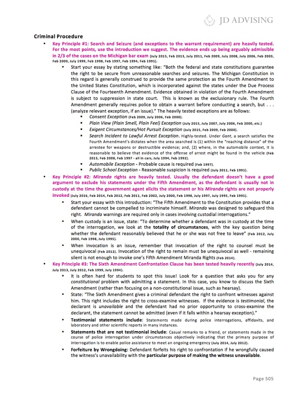 006 Essay Example Screen Shot At Pm Bar Incredible Essays Baressays Coupon Code Baressays.com Ny Predictions Large