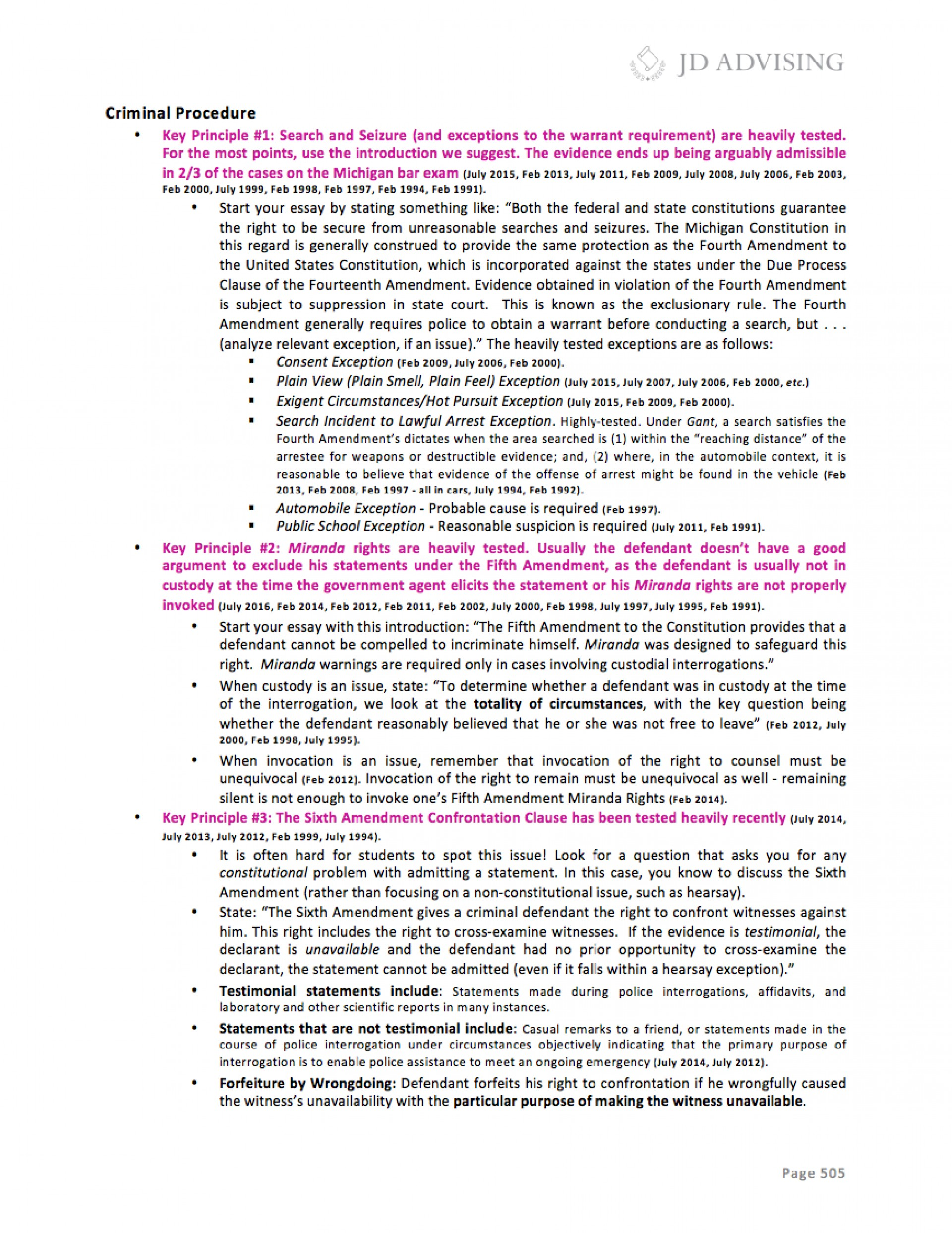 006 Essay Example Screen Shot At Pm Bar Incredible Essays Baressays Coupon Code Baressays.com Ny Predictions 1920