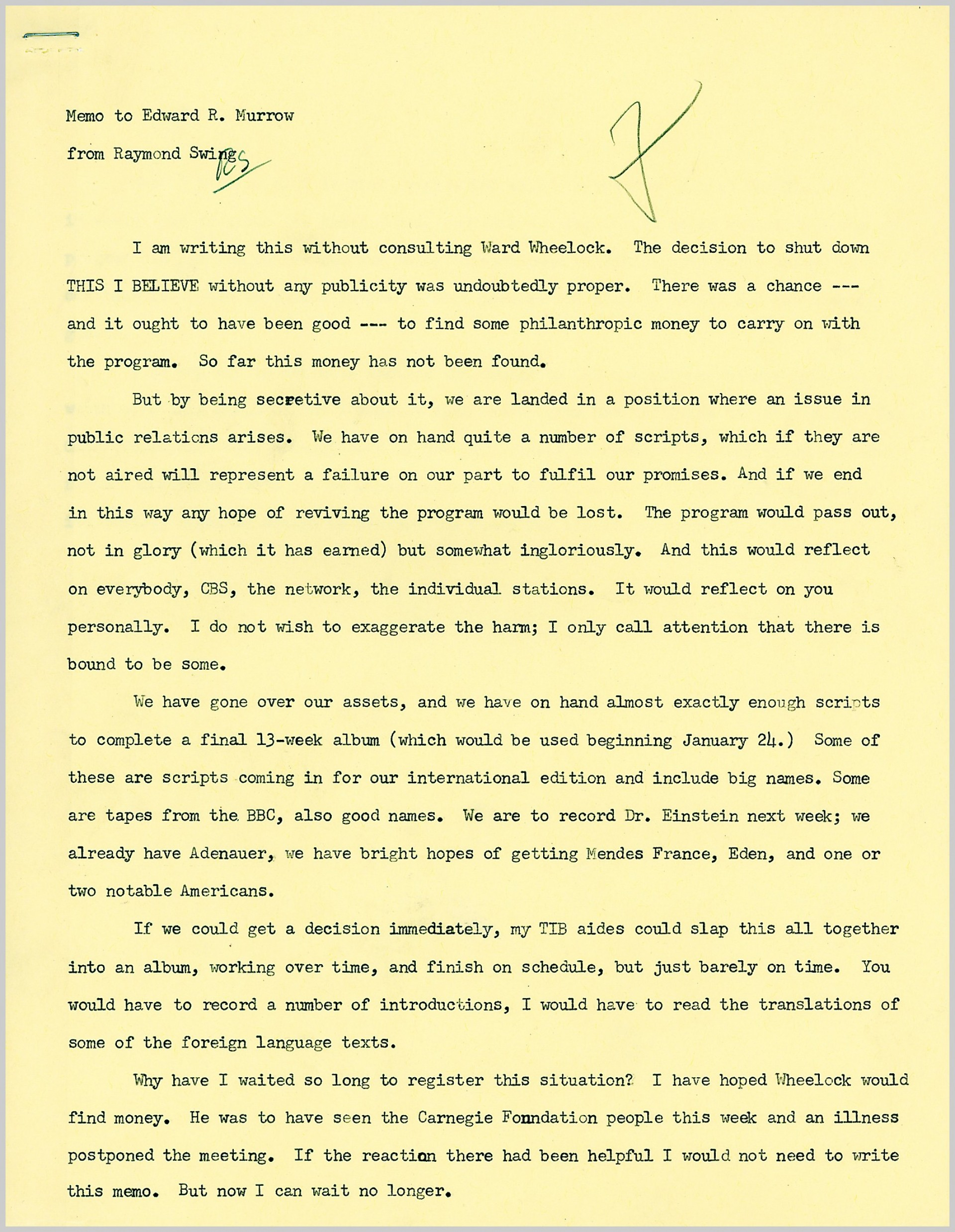 006 Essay Example This I Believe Sample Essays Tailored Write Dreaded By High School Students Npr 1920