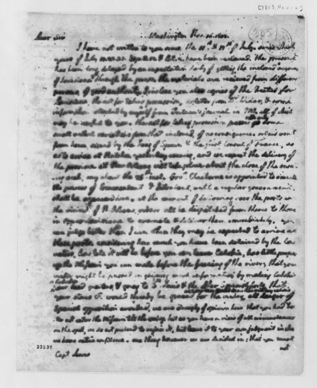 006 Essay Example Thomas Magnificent Jefferson On Education Questions Outline Large