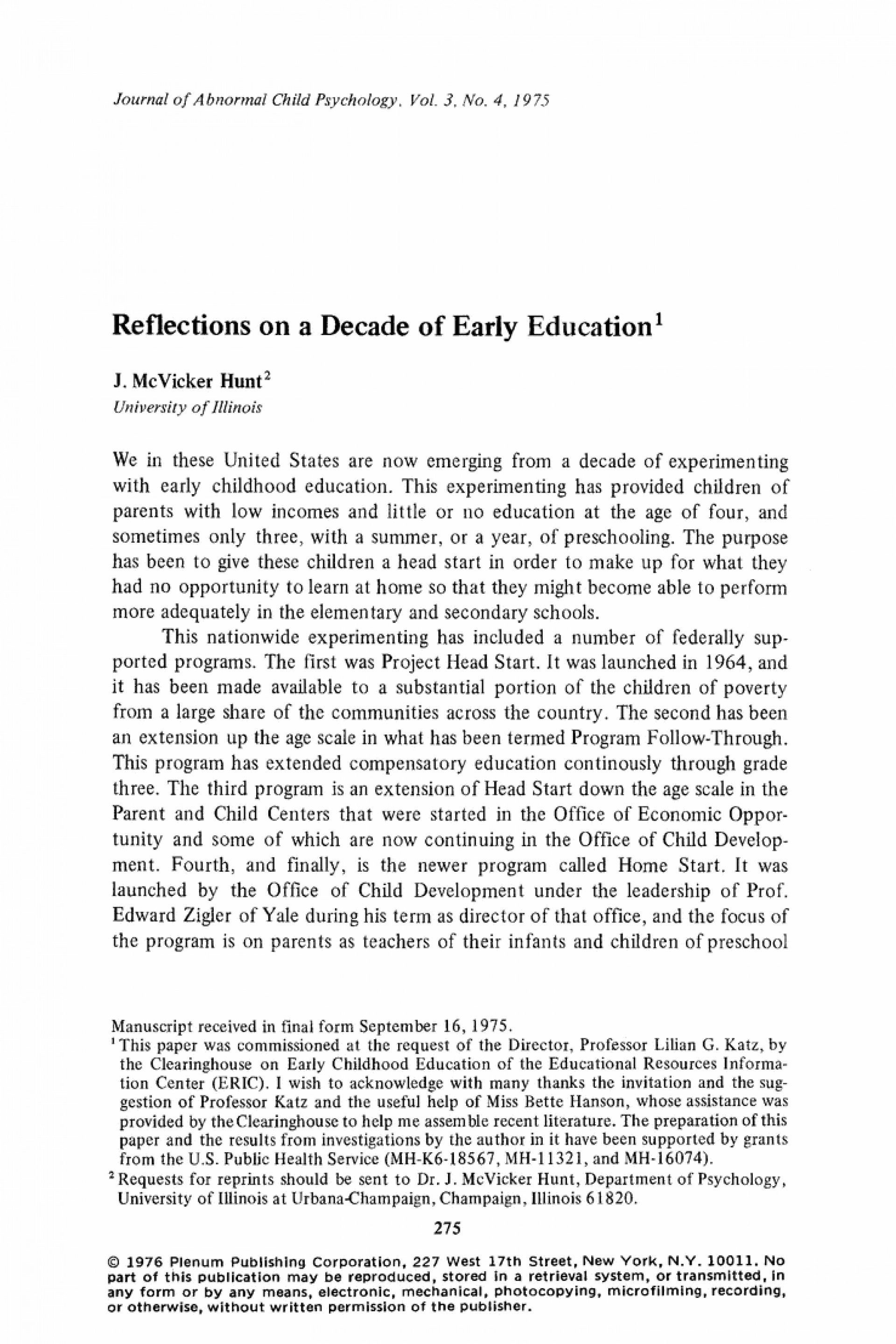 006 Essay Example Two Kinds Amy Tan By Conclusion Analytical On Free Essays Unbelievable Thesis Topics 1920