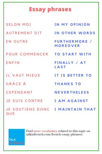 006 Essay Example Vocabulary Enhancer Fantastic Free 360