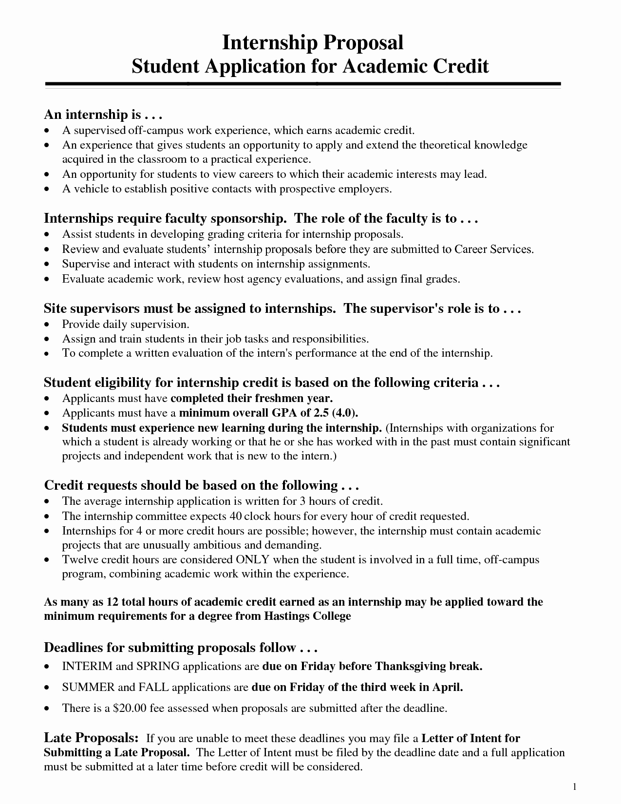 006 Essay Example Vs Paper Thesis Statement Essays Research