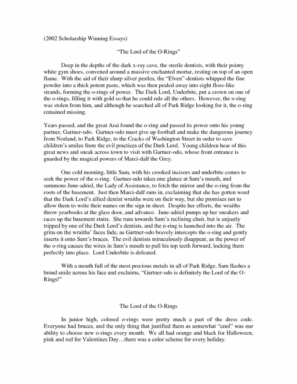 006 Essay Example Winning Scholarship Examples Pathanamthittainfo Com Pdf Essays Why You Deserve Word Online Template Cv R Award College Nursing 1048x1356 I Top This How To Write Sample Large