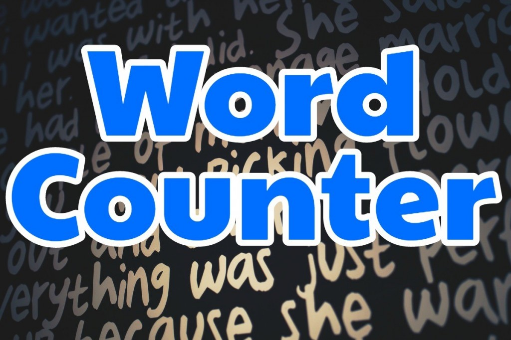 006 Essay Example Word Fearsome Counter Accurate Large