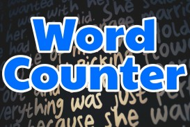 006 Essay Example Word Fearsome Counter Photo Accurate App