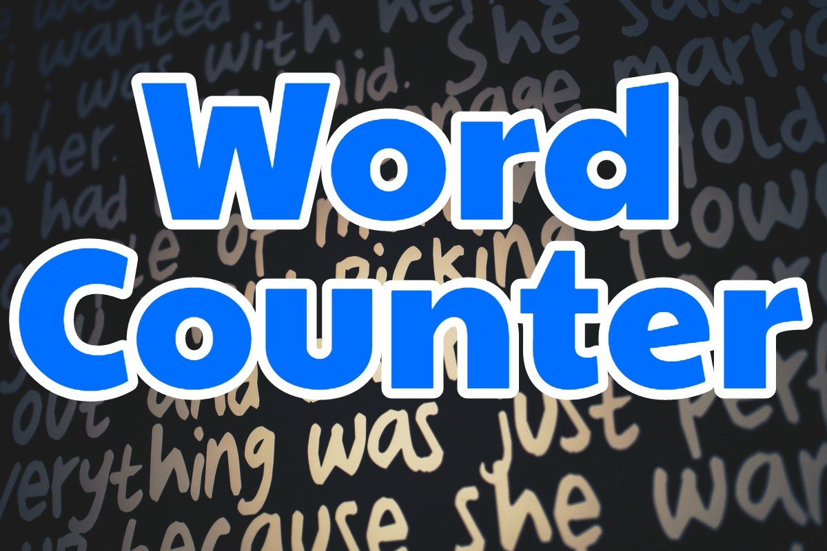 006 Essay Example Word Fearsome Counter Accurate Full