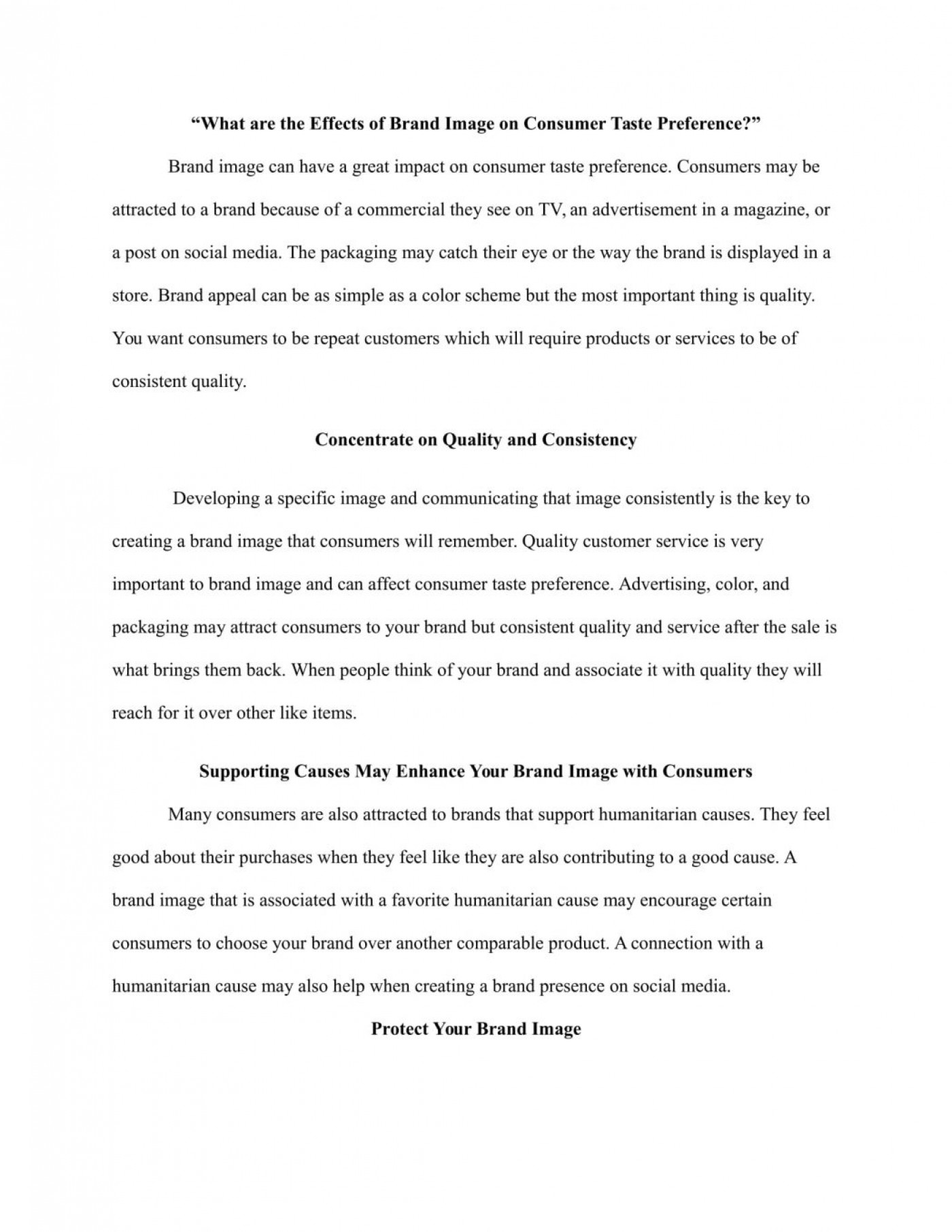 006 Essay File Expository Sample Jpg Volunteer Service Exploratory Topicss Sam Introduction Free Research Thesis 1048x1356 Awful Topics About Technology For College Medicine 1400