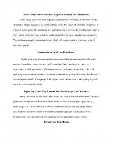 006 Essay File Expository Sample Jpg Volunteer Service Exploratory Topicss Sam Introduction Free Research Thesis 1048x1356 Awful Topics About Technology For College Medicine 360