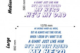 006 Essay My Father Hero Example Unusual Parents Superhero