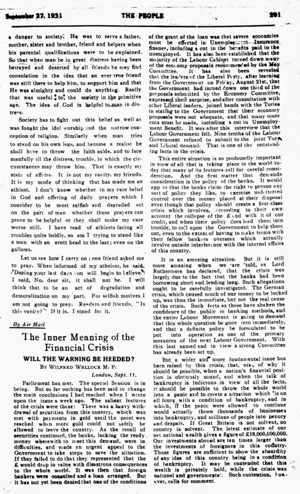 006 Essay On Bhagat Singh In Marathi Urdu Punjabi Kannada Telugu Hindi Sanskrit English Language Words Short 936x1541 Unique 100 Large