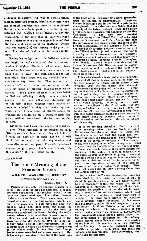 006 Essay On Bhagat Singh In Marathi Urdu Punjabi Kannada Telugu