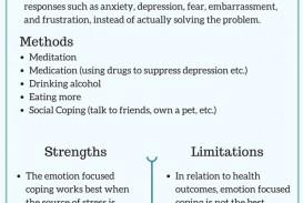 006 Essay On Stress Lazarus Apraisal 1w768 Unforgettable And Health Exam In Hindi