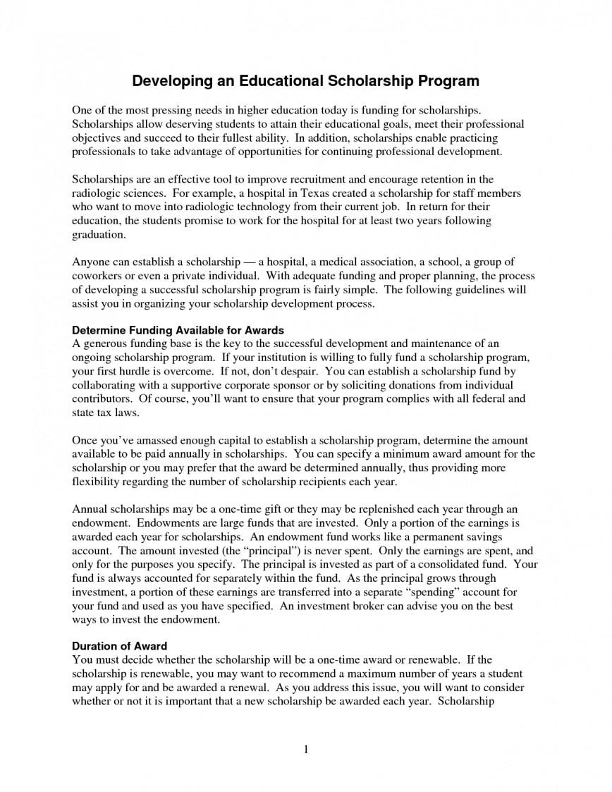 Gender construction essay