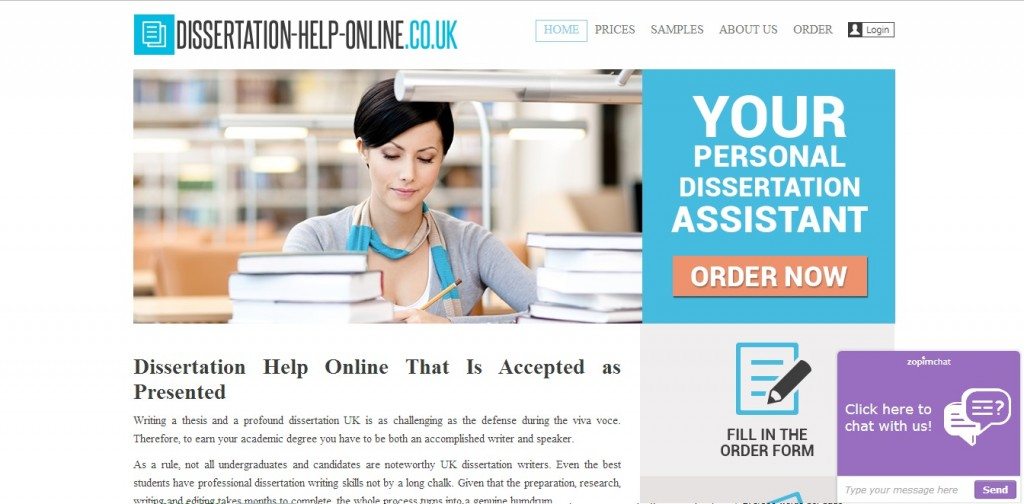 006 Essay Writing Website Example Amazing Websites Reviews Uk Large