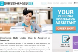 006 Essay Writing Website Example Amazing Websites Reviews Uk
