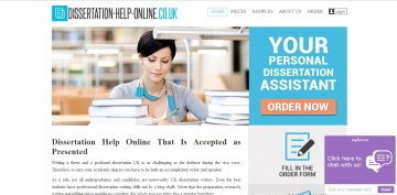 006 Essay Writing Website Example Amazing Template Websites Reviews Free 360