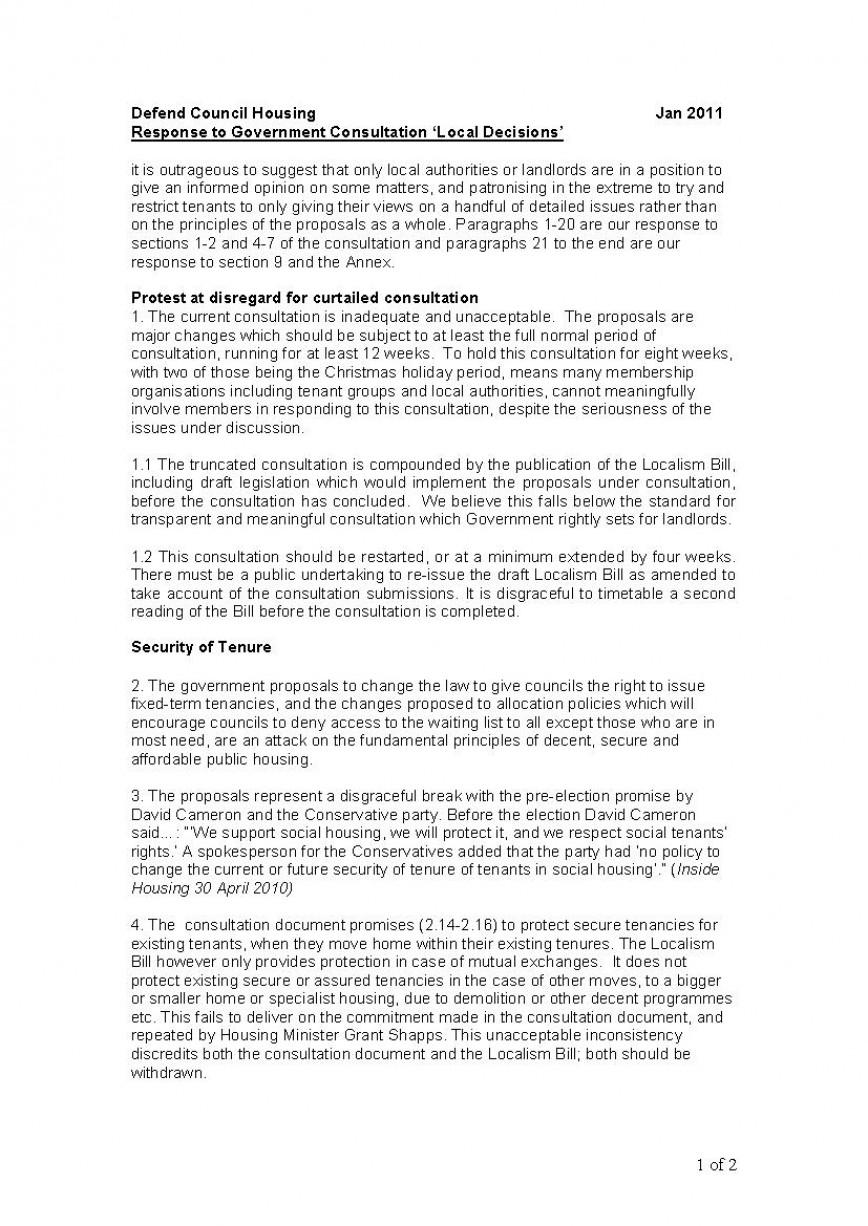 006 Essays In Spanish Dchresponsetolocaldecisionsjan2011 Jpg Essay Fascinating Examples Of Persuasive For Beginners Written